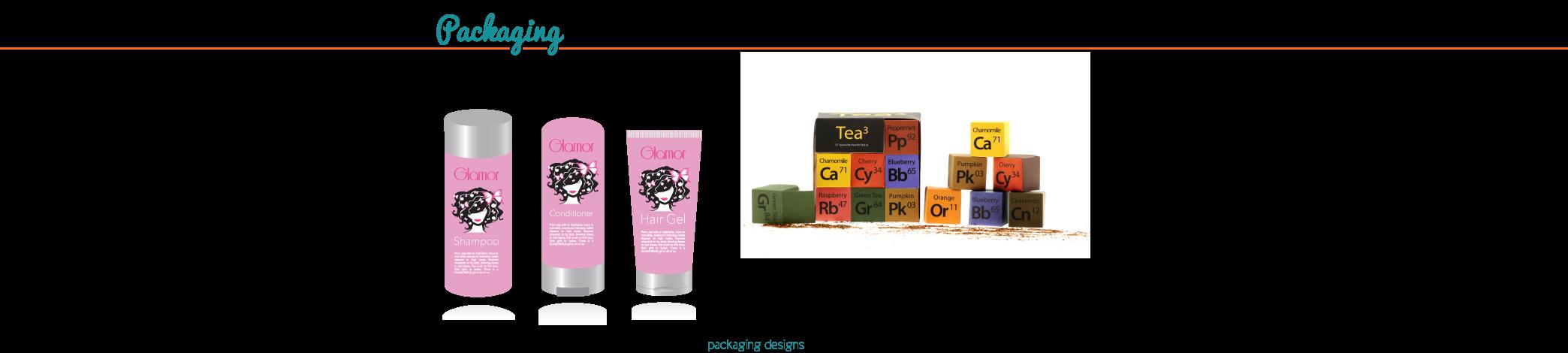 Packaging by Grundy Designs | www.grundydesigns.com | Facebook | Twitter #grundydesigns