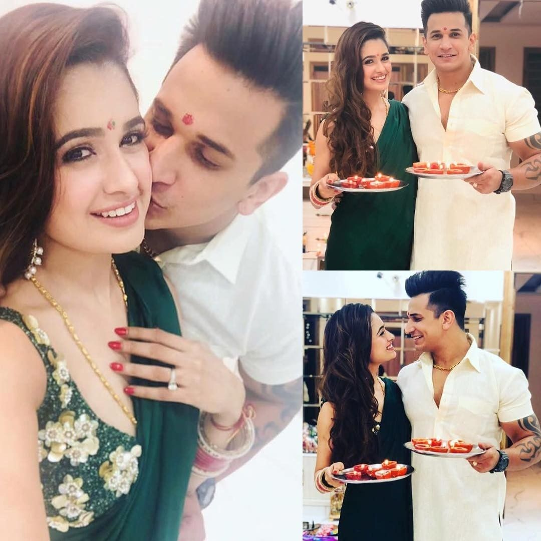 Love Is In The Air Wedding Couples Photography Bollywood Wedding Wedding Couples