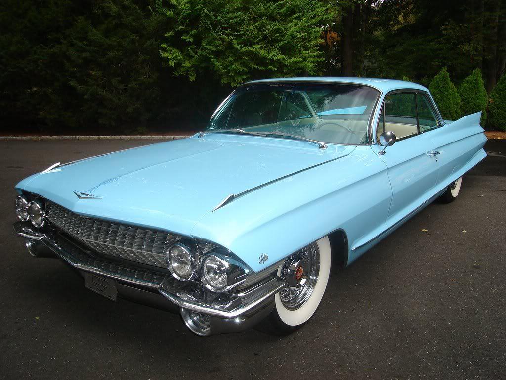 Sky blue vintage American car | Angelberry Colour Board | Pinterest ...