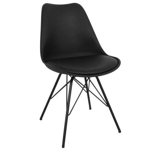 comfort spisebordsstole