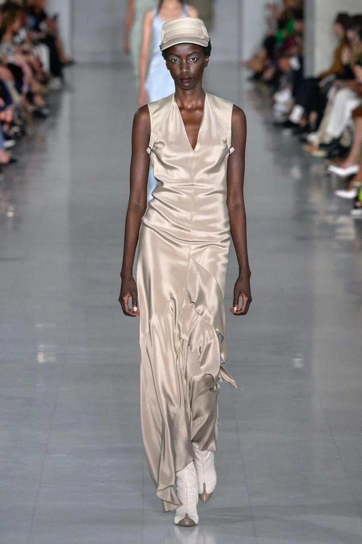 Prêt-à-porter Max Mara Primavera / Estate 2020 – Collezione | Vogue Germania
