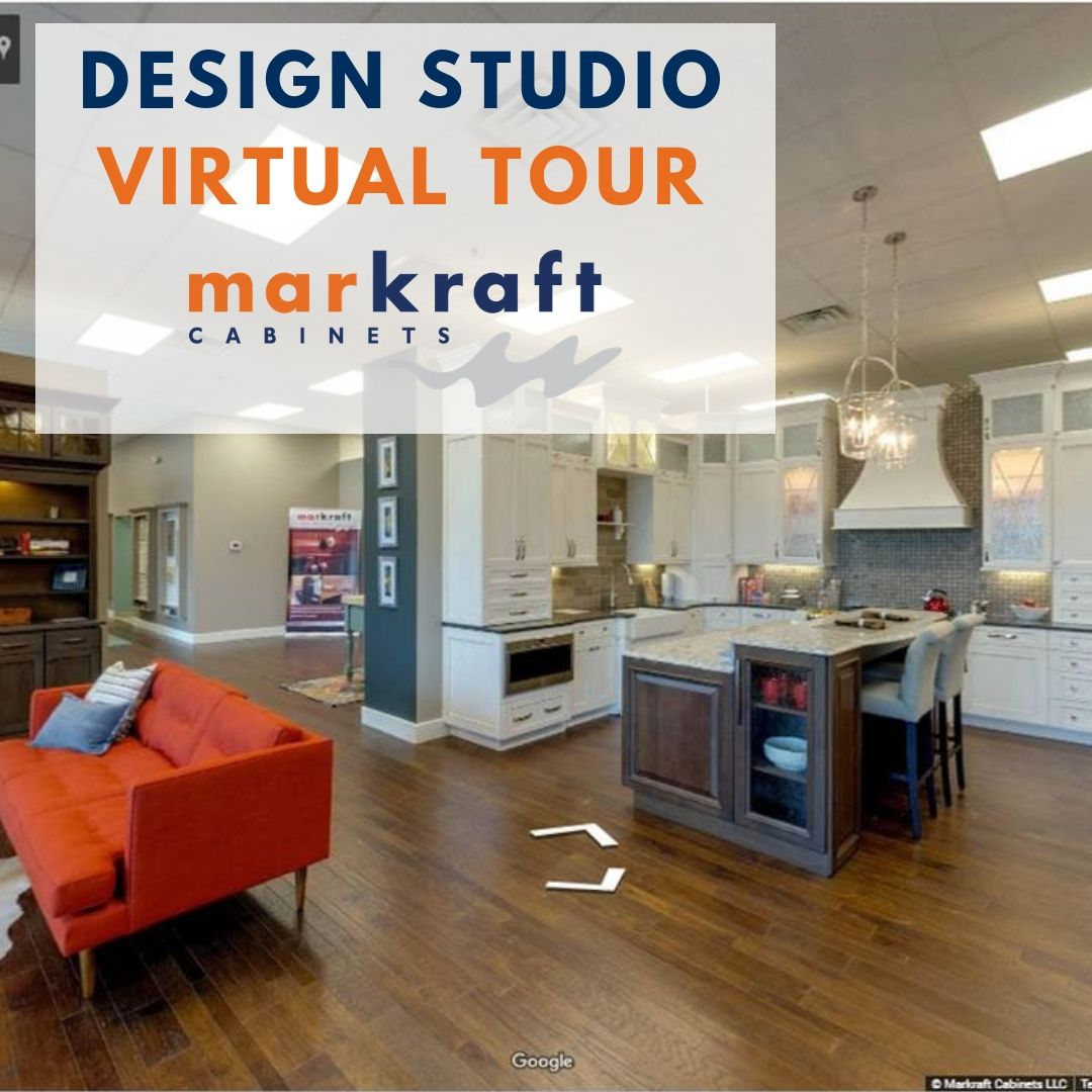 Explore Our Nashville Design Studio In 360 Then Come Visit Us To See All The Latest Trends Www Ma With Images Kitchen Cabinet Remodel Bathrooms Remodel Kitchen Examples