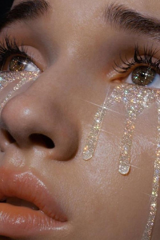5 Tips To Avoid Dry Skin In Winter   EVENPRIME