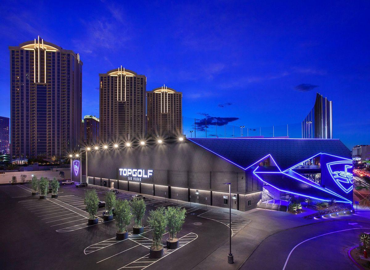 Mgm Grand Garden Arena Virtual Tour - Garden Ftempo  Mgm Grand Virtual Tour