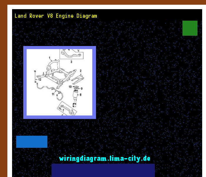 land rover v8 engine diagram wiring diagram 174434 amazingland rover v8 engine diagram wiring diagram 174434 amazing wiring diagram collection