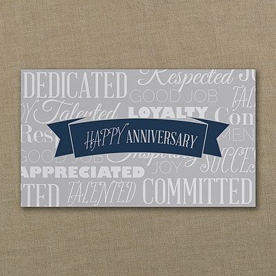 Words To Appreciate Congratulations Cards Pinterest Stationery