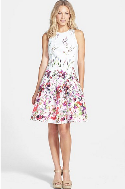 Preppy Dresses