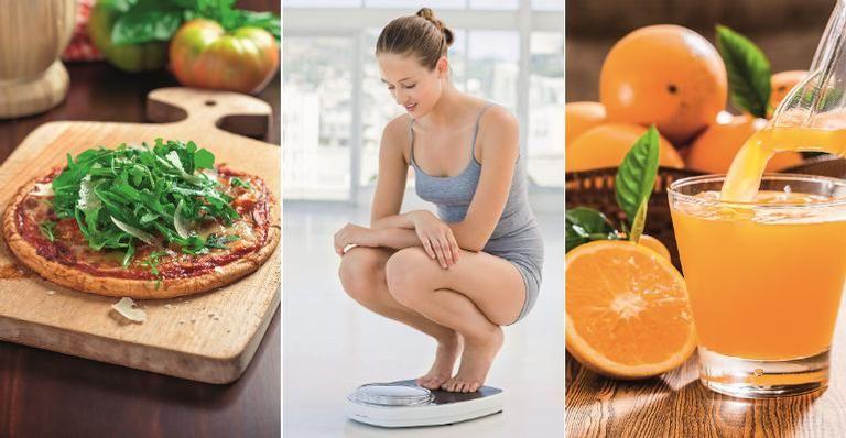 Dicas comprovadamente capazes de tornar sua perda de peso mais rápida, efetiva e…