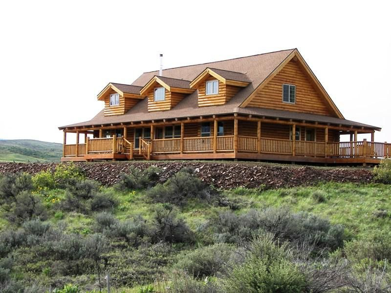 Pin By Diego Rodrigues On Cabens Ranch House Plans Log Home Plans Log Home Floor Plans