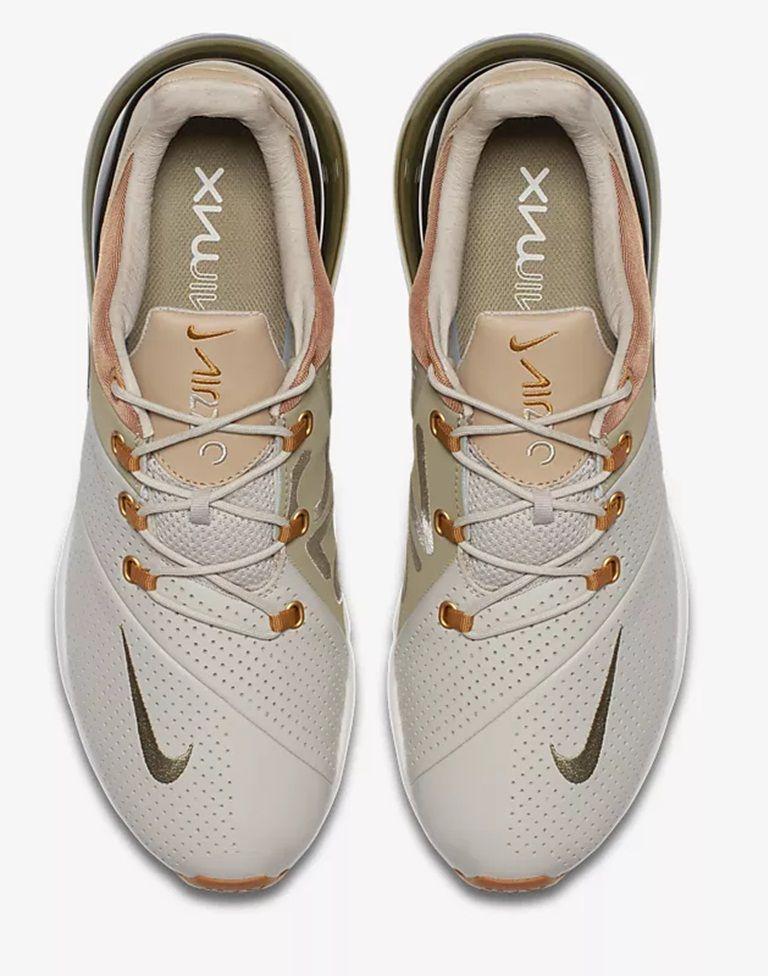 Nike Air Max 270 Premium  b31f5674e0480