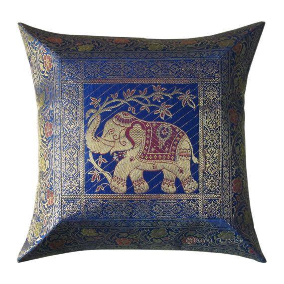 Handmade Cushion Covers Ideas Home Decor