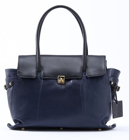 42e76098f446 TOMORROWLAND PotioR フラップ付きトートバッグ / Tote with Flap on ShopStyle