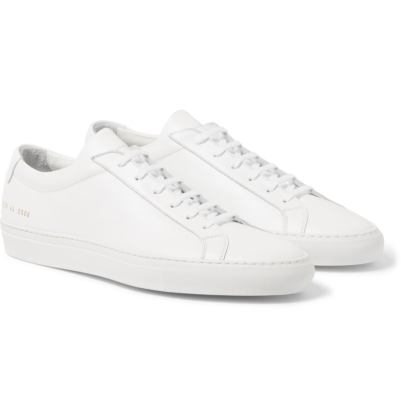 lacoste shoes 44004 county waste