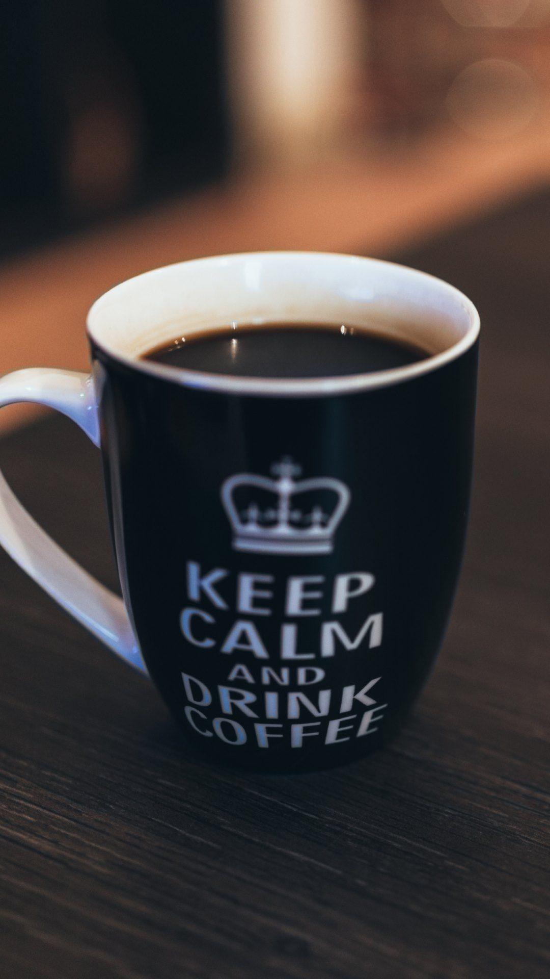 Pin by linda sims on coffee time in 2019 tea - Cute coffee wallpaper ...