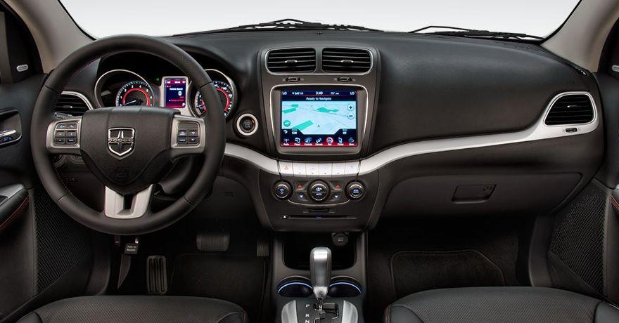 15 Best 2016 Dodge Journey Ideas 2016 Dodge Journey Dodge Journey Jeep Dodge
