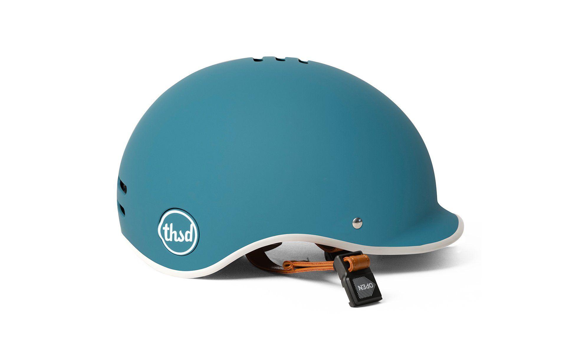 Thousand Heritage Helmet By Thousand In 2021 Helmet Bike Helmet Cool Bike Helmets