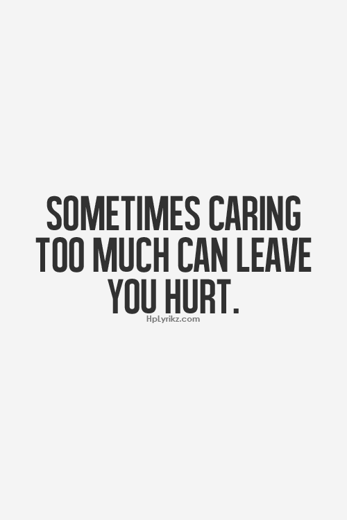 30+ Best Quotes About care | care Quotes - QuotesOnImages
