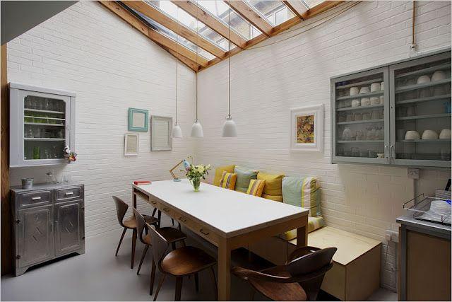 cozinha#iluminação natural