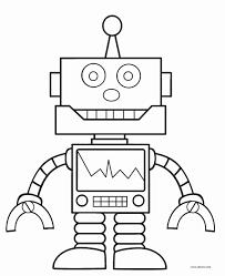 Image result for robot template printable | Boyama ...