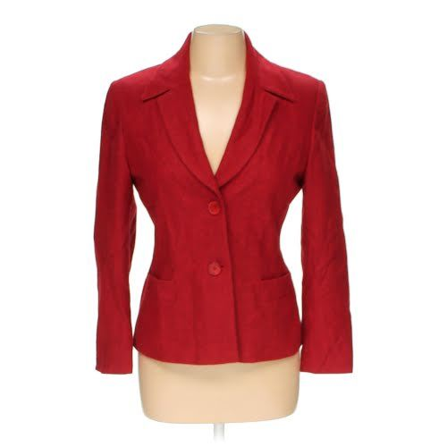 Worthington Blazer in size 6 at up to 95% Off - Swap.com