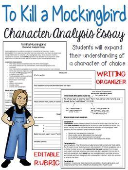 Cheap essay ghostwriting websites for school