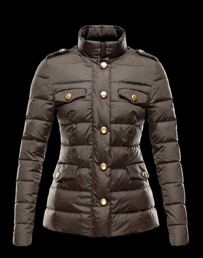 Mens Moncler Down Jacket, Moncler Coats Womens Free Shipping. free and fast shipping