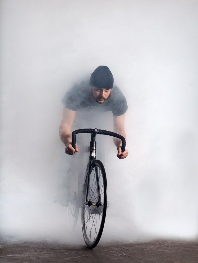 Cycling 700c Tire Bikes Are Fast Road Bikes I Use An Ebike