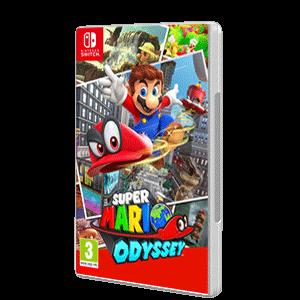 Super Mario Odyssey Nintendo Switch Super Mario Odyssey Nintendo Switch Super Mario Mario
