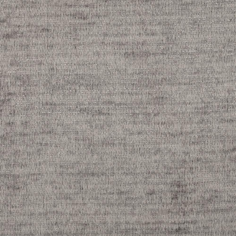 Ramtex Textured Suede Empress Silver From Fabricdotcom This Polyester Velvet Has A Soft Hand Beautiful Sheen Texture Reupholster Furniture Upholstery Fabric