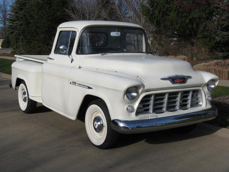 Texas Sales Used Cars