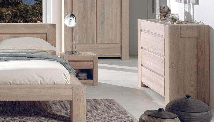 Commode Bjorn Meuble Meuble Decoration Maison