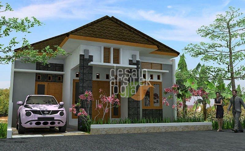 Rumah Klasik Minimalis Yogyakarta Very Rumah Minimalis Desain Arsitek Desain Arsitek Jogja Desain Arsitek Rumah Desain… Di 2020 | Rumah Minimalis, Arsitek, Desain Rumah