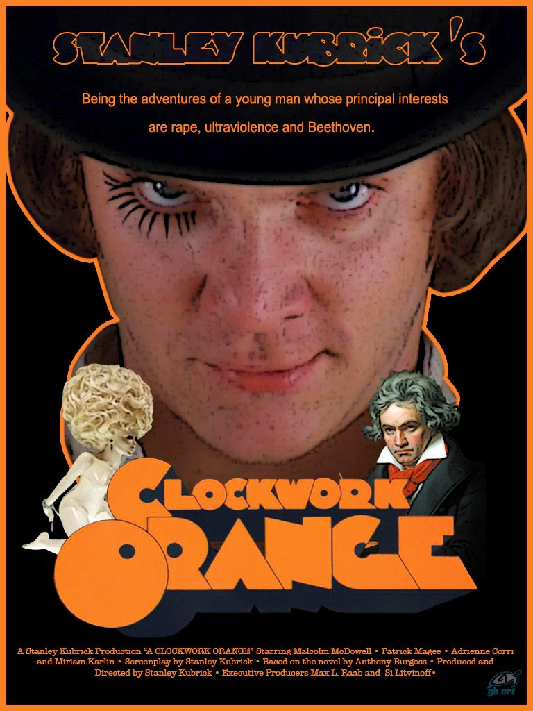 best images about a clock work orange alex a a 17 best images about a clock work orange alex a a clockwork orange and crime