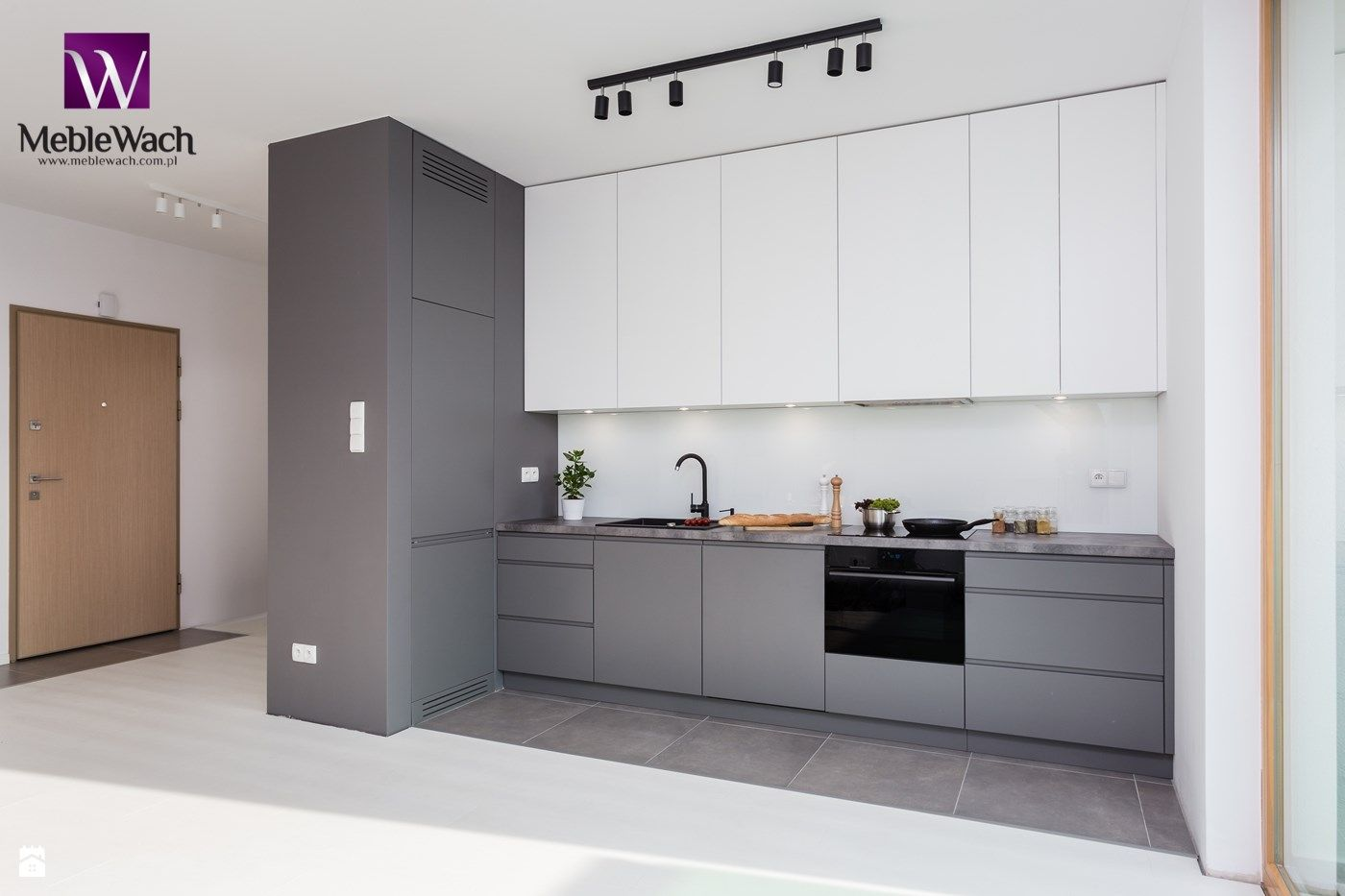 Pin On Kitchen And Dinning
