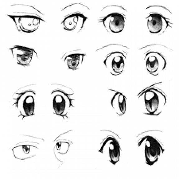 Image Result For How To Draw Noses Tumblr Animedrawing Anime Drawing Nose Anime Eye Drawing Anime Eyes Cute Cartoon Drawings