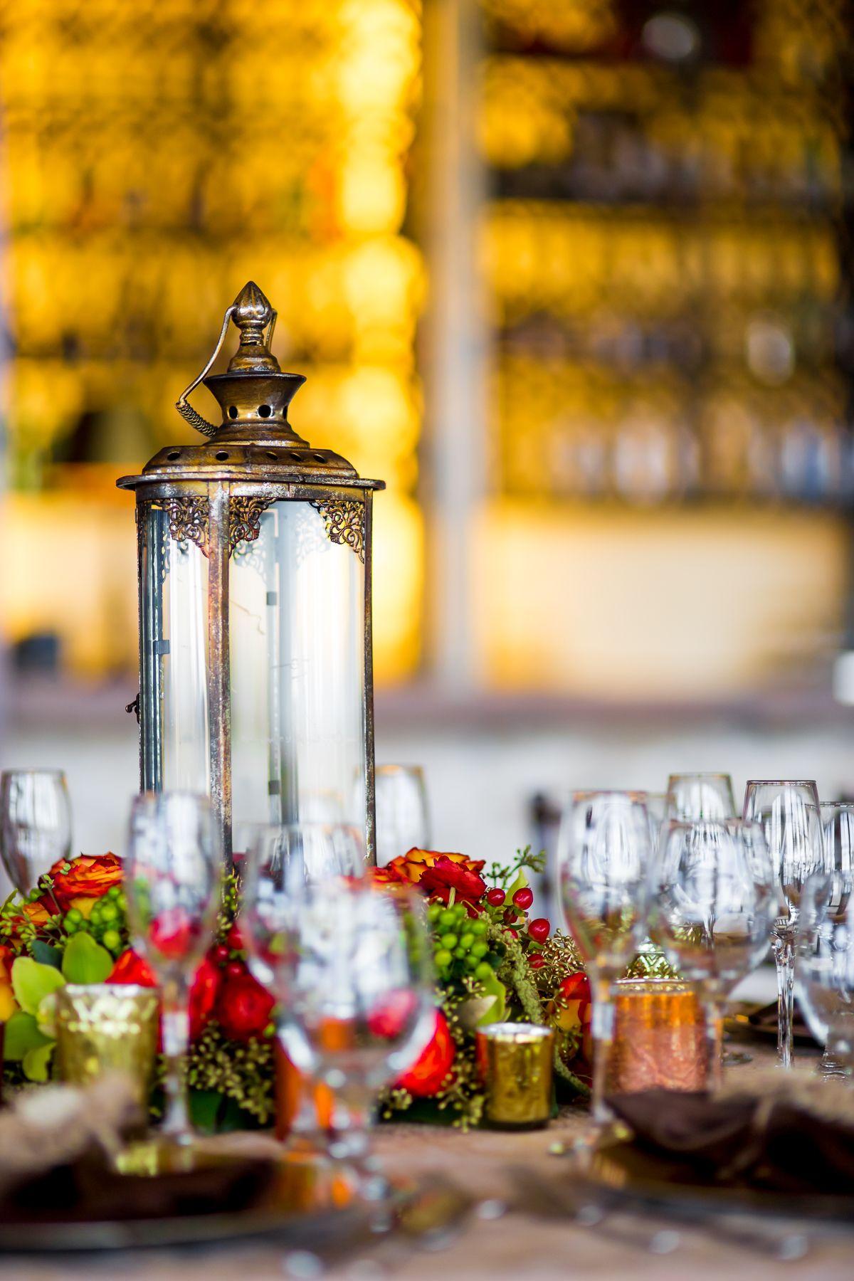 #weddingdecor #coloradosprings #coloradospringswedding #coloradowedding #coloradobride #receptiondecor