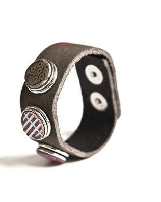 Noosa armbanden, riemen en chunks