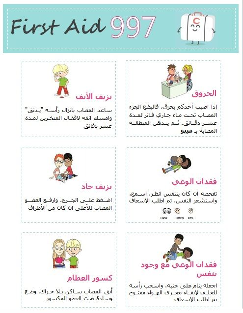 Pin By Hadeeldak On اسعافات اولية Mood Pics Body Health Health