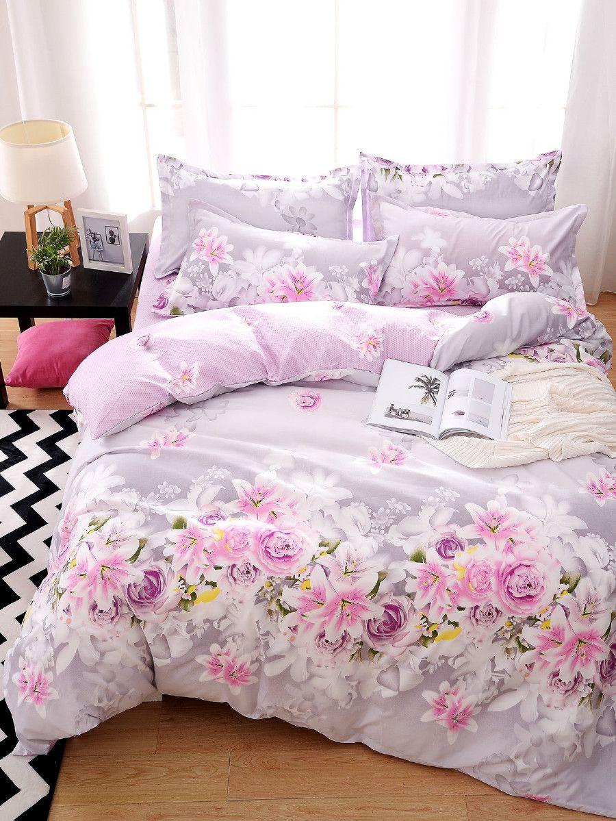 Pin On Beddings