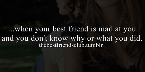 Best Friend Best Guy Friend Best Girl Friend Mad Friendship My Best Friend Quotes Guy Friend Quotes Friends Quotes
