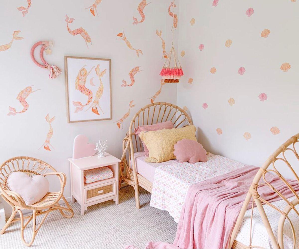 pink mustard tones Pinks /& mustard Everly bows