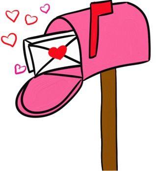 Clipart By Sweet Valentine Kinderland