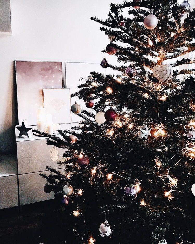 Christmas In July Ideas Pinterest.Pinterest Emingrid S Z N Z Christmas