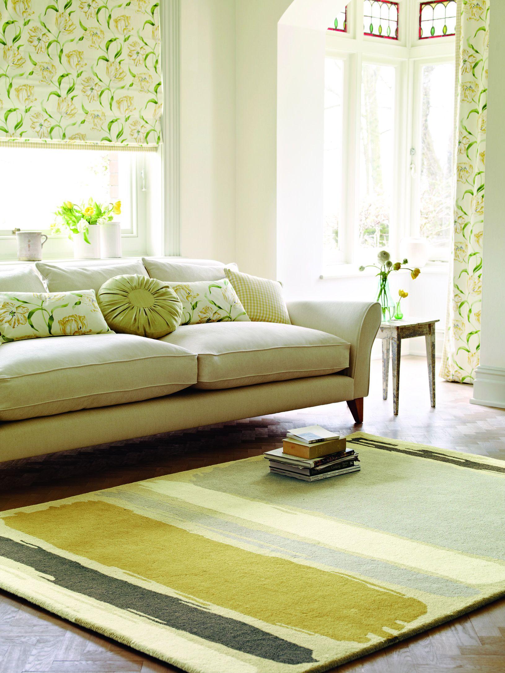 Telas tejidos papel pintado cortinas alfombras alfombras en gancedo - Gancedo telas ...