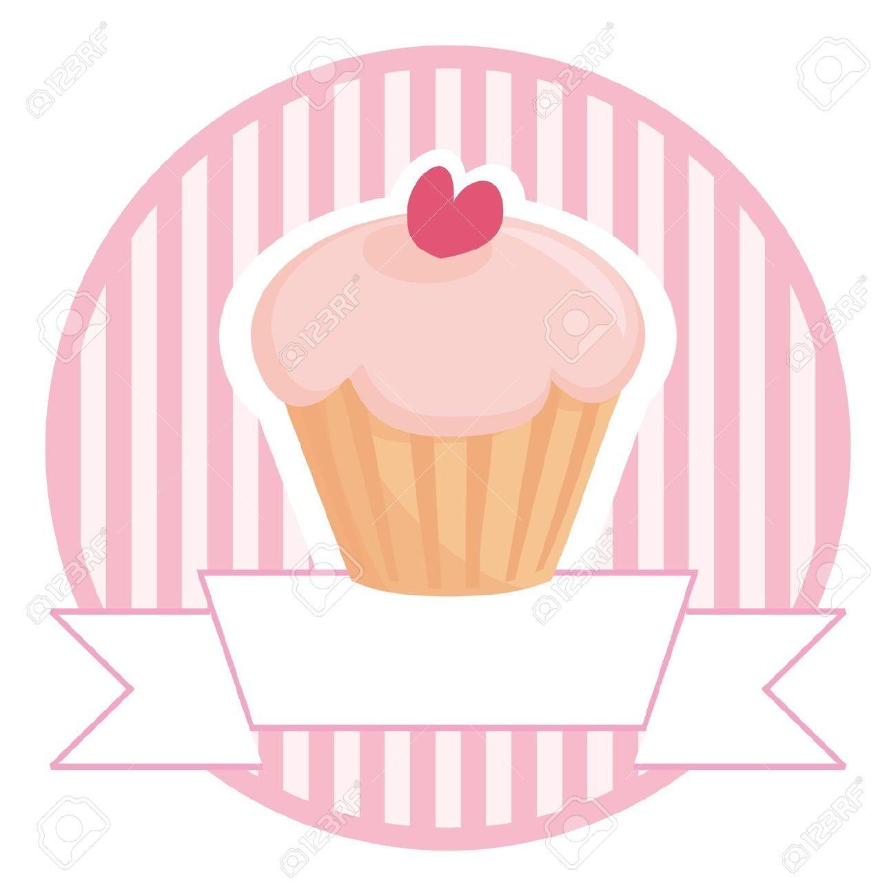 Cupcake Logo Stock Photos Images, Royalty Free Cupcake ...