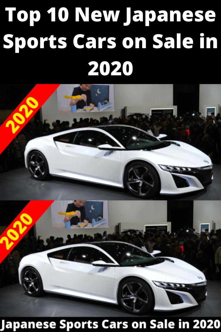 #cars #car #carsofinstagram #bmw #auto #carporn #s #carlifestyle #supercars #instacar #ford #photography #mercedes #racing #porsche #luxury #automotive #carswithoutlimits #jdm #audi #turbo #supercar #instacars #m #ferrari #v #f #like #toyota #bhfyp #japanesecar #jdm #nissan #mr #toyota #jzx #s #jdmnation #jdmgram #jz #z #jdmlifestyle #japanesecars #jdmculture #honda #silvias #chaser #r #carspotting #jdmsociety #sx #japan #tourerv #carsofinstagram #japanese #b #gtr #mitsubishi #jdmlegends #bhfyp