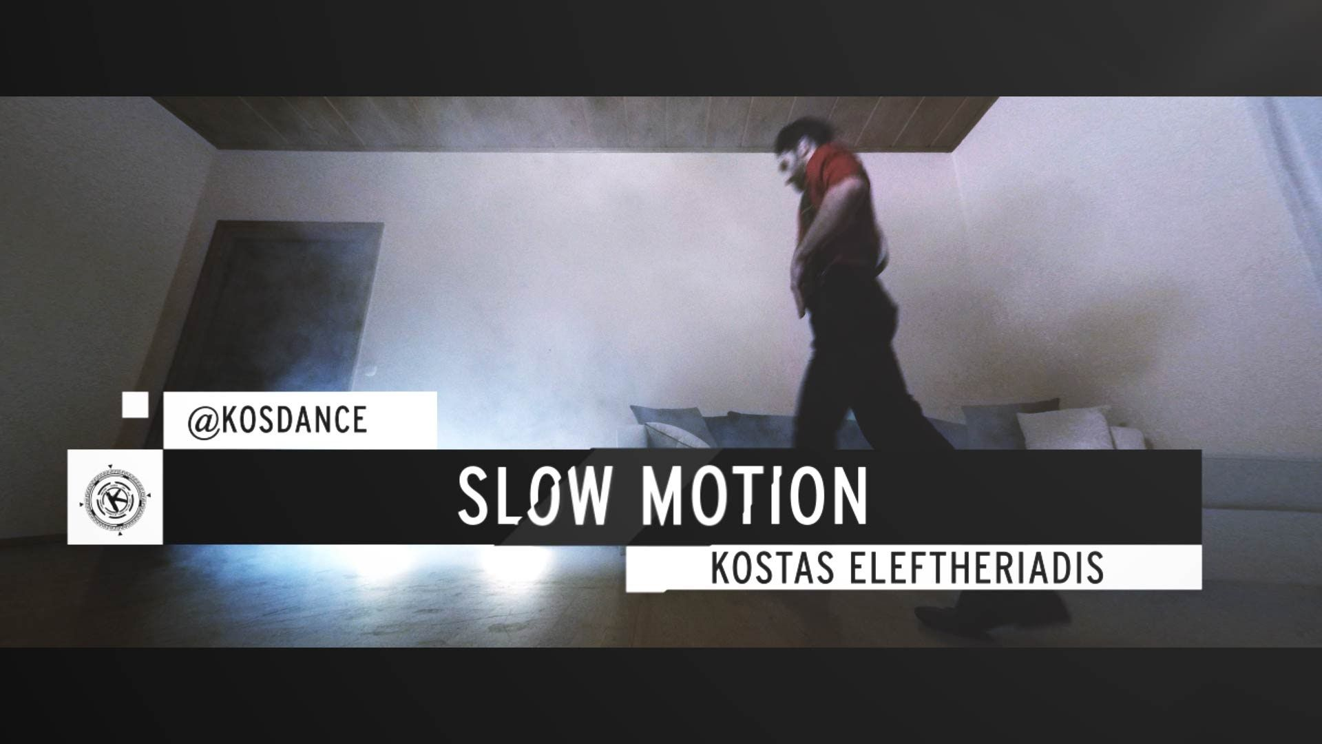 how to do slow motion video in tiktok