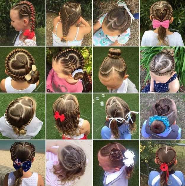 While Shelley'S Always Loved Braiding, H - Hair Beauty