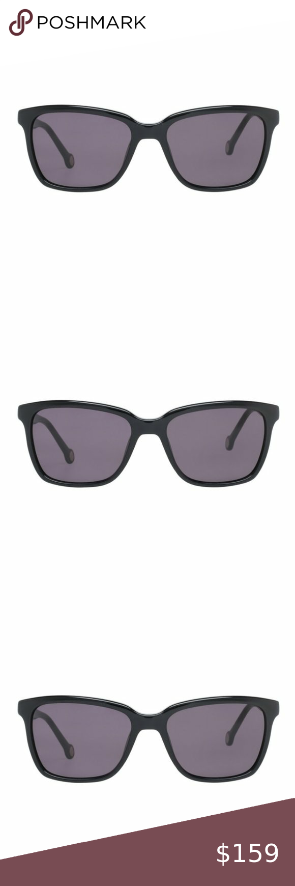 Carolina Herrera She 692 700f 54 Sunglasses Sunglasses Sunglasses Accessories Carolina Herrera