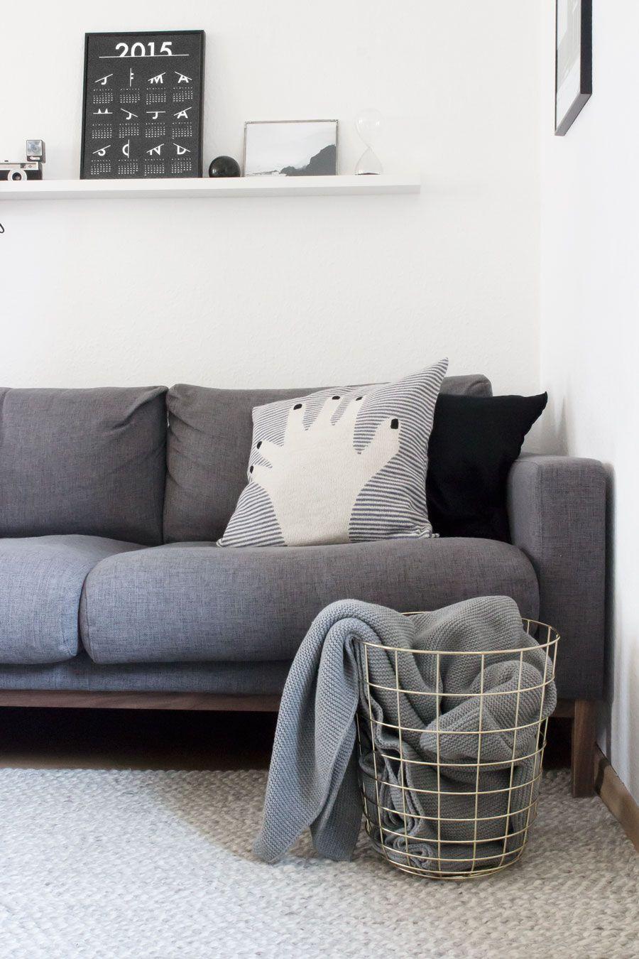 Pin by annelaure c on un salon a livingroom pinterest finger